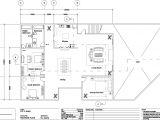 Office5 Plans Home Home Floor Plans and Quantum Interior Design soho Small Home