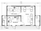 Office5 Plans Home Modern Home Office Floor Plans Comfortable Ideas