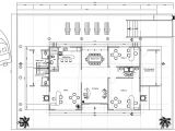 Office5 Plans Home Woodwork Home Office Furniture Plans Pdf House Plans