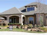 Oklahoma Home Plans House Plans In Oklahoma City House Design Plans