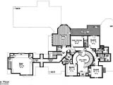 Oklahoma Home Plans House Plans Oklahoma City 28 Images House Plans