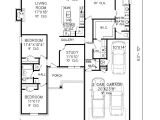 Oklahoma Home Plans Perry House Plans Oklahoma City Ok