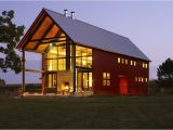 Old Barn Style House Plans 15 Barn Home Ideas for Restoration and New Construction