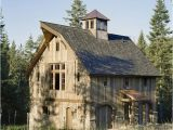Old Barn Style House Plans Barn Style Homes Pictures Joy Studio Design Gallery