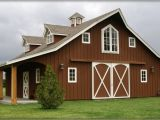 Old Barn Style House Plans Barn Style House Kits Classic House Style Design