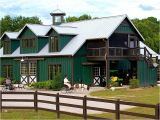 Old Barn Style House Plans House Plans Unique Old Barn Style House Plans Old Barn