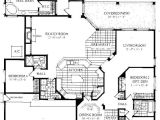 Old Centex Homes Floor Plans Amazing Old Centex Homes Floor Plans New Home Plans Design