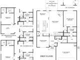 Old Centex Homes Floor Plans Old Centex Homes Floor Plans Inspirational Plantation Home