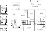 Old Centex Homes Floor Plans Old Centex Homes Floor Plans Luxury Floor Plan Old Centex