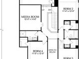 Old Centex Homes Floor Plans Old Centex Homes Floor Plans
