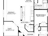 Old Centex Homes Floor Plans Pulte Homes Floor Plans Best Of Old Centex Homes Floor