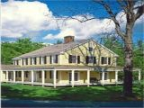 Old Fashioned Farm House Plans Best 25 Old Fashioned Farmhouse Plans