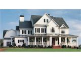 Old Fashioned Farm House Plans Country Farmhouse House Plans Old Style Farmhouse Plans