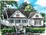 Old Fashioned Farm House Plans New Old Farmhouse Plans Old Farmhouse Style House Plans