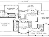 Old Fashioned Farm House Plans Old Fashioned Farmhouse Floor Plans Floor Plan More Old