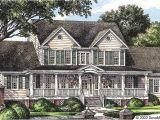 Old Fashioned Farm House Plans Old Fashioned House Old Fashioned Farmhouse House Plans
