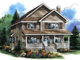 Old Fashioned Home Plans Country House Plans Home Design 2292