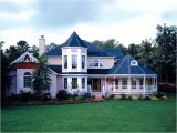 Old Fashioned Home Plans House Plans for Old Fashioned Houses House Design Plans