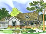 Old Fashioned Home Plans Old Fashioned Cottage House Plans Old Fashioned Cozy House