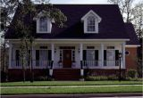 Old Fashioned Home Plans Old Fashioned Country House Plans House Design Plans
