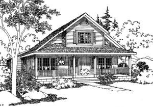 Old Fashioned Home Plans Old Fashioned Craftsman House Plans