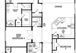 Old Floor Plans Kb Homes 2004 Kb Homes Floor Plans Movie Search Engine at Search Com