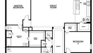 Old Floor Plans Kb Homes Kb Homes Floor Plans Fresh 28 Kb Floor Plans Old Kb Homes