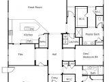Old Floor Plans Kb Homes Kb Homes Floor Plans Inspirational Kb Homes Floor Plans