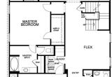 Old Floor Plans Kb Homes Kb Homes Floor Plans Summerlake In Winter Garden by Kb