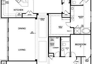 Old Floor Plans Kb Homes Kb Homes Floor Plans Summerlake In Winter Garden by Kb