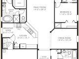 Old Floor Plans Kb Homes Lennar Homes the Superb Old Lennar Floor Plans 1