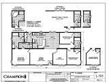 Old Floor Plans Kb Homes Photo Pulte Floor Plan Archive Images Pulte Floor Plan