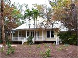 Old Florida Home Plans 17 Best Images About Old Fl Style Homes On Pinterest