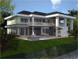 Old Florida Home Plans Florida Style House Plans for Home Old Florida Style House