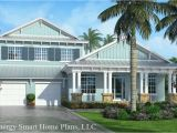 Old Florida Home Plans Old Florida Style In Naples Florida Energy Smart Home Plans