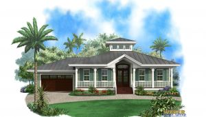 Old Florida Home Plans Olde Florida Home Plans Stock Custom Old Florida Quot Cracker