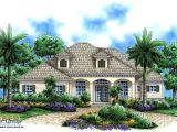 Old Florida Home Plans Olde Florida House Design Lexington Manor Home Plan