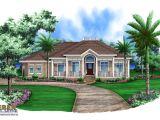 Old Florida Home Plans Olde Florida Plan Aruba House Plan Weber Design Group