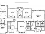 Old Home Floor Plans Amazing New Old House Plans 2 Old House Floor Plans