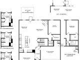 Old Home Floor Plans Centex Home Floor Plans