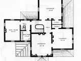 Old Home Floor Plans Exceptional House Plans for Small Homes 9 Old Victorian