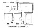 Old Home Floor Plans New Old House Plans Smalltowndjs Com