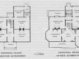 Old Home Floor Plans Old Haunted Victorian House Old Victorian House Floor