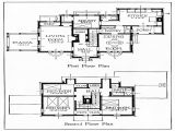 Old Home Floor Plans Old Time House Plans Old House Floor Plans Old Fashioned