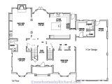 Old Home Floor Plans top Ten Elegant Old Farmhouse Floor Plans