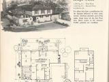 Old Home Floor Plans Vintage Home Plans Old West 2518 Antique Alter Ego