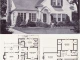 Old Home Plans 25 Best Ideas About Vintage House Plans On Pinterest