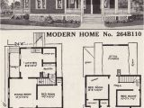 Old Home Plans Large List Of Traditional Home Floor Plans