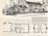 Old Home Plans Old House Plans 17 Best Images About Houses 1908 Queen