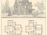Old Home Plans Victorian House Plans Glb Fancy Houses Pinterest